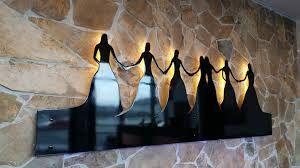 Bilderesultat for de sju søstre nordland