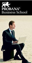 Mini MBA - Diplomleder (DIP) - Kurser og uddannelser - PROBANA Business School