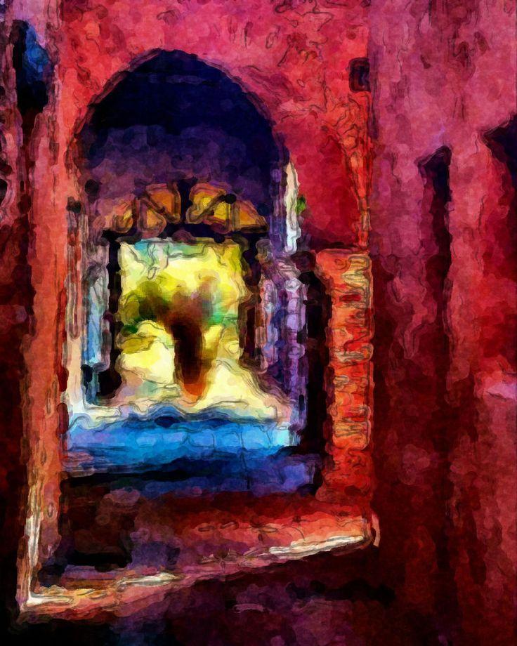 Larian Art - Owner - Larian Galleries | LinkedIn