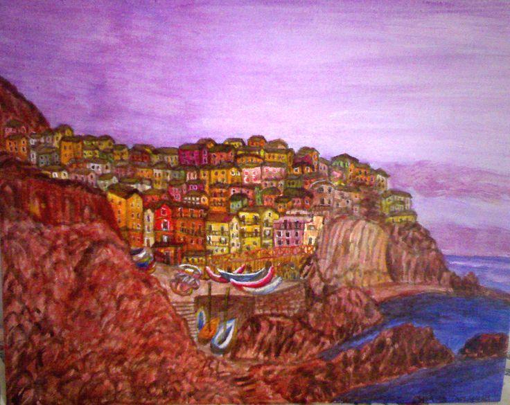 dipinto - Cerca con Google