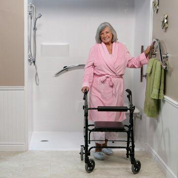 Premier Walk In Bathtubs