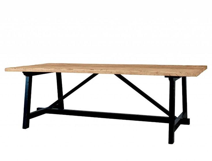 Lifestyle klassiek, landelijk en moderne Eettafels voor elk interieur. Kloostertafels nieuwe collectie meubels Lifestyle-Braxton voor stoelen (Chairs) Aspen en banken Oslo in blauw en grijs. Formaten eikentafels 200x100cm, 220x100cm, 240x100cm, 260x100
