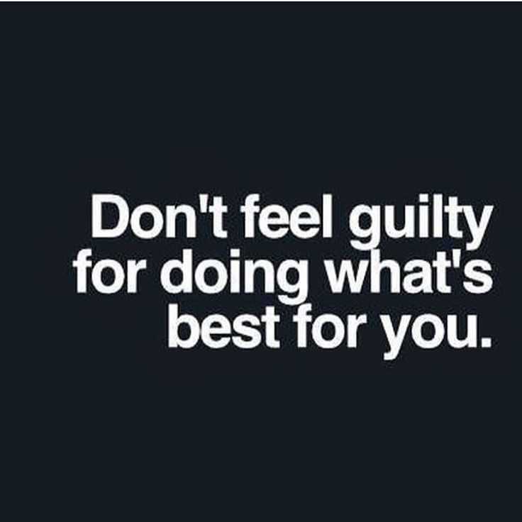 As I restructure my business I am definitely learning some hard lessons. Moving through this process is bringing up a lot of things for me. GUILT is huge. This quote speaks so true for me right now. For all the entrepreneurs who are finding their way... Keep in mind that you have to be healthy and supported in order to offer your gift to others. #rootyogatherapy #health #support #sayingyestoyourself #entrepreneur #creating #building #selfgrowth #growingpains #connceting #wellnesszone…