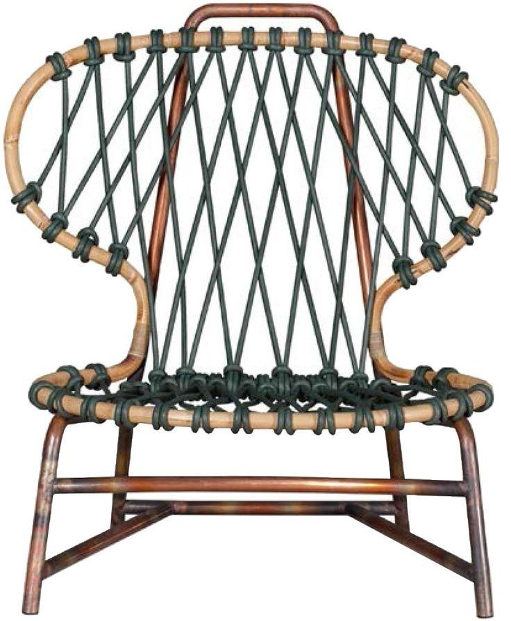 Купить мебель Baxter для улицы и сада #baxter_furniture, #furniture, #мебель_для_улицы