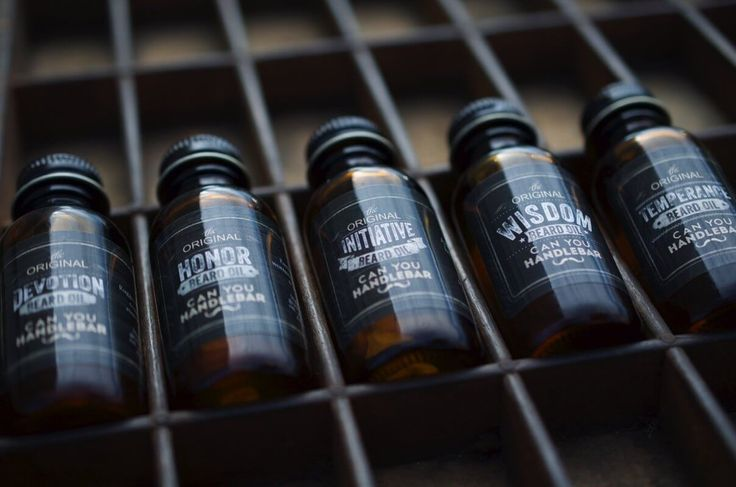 Don't waste your money on a bad beard oil. Discover the best beard oil of 2016. Read expert reviews and see the top products head to head.