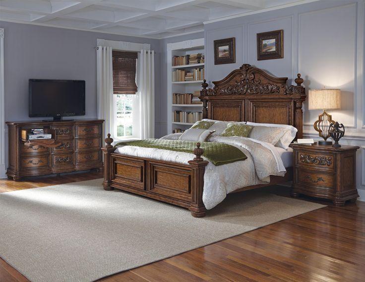 28 best Bedroom images on Pinterest | Bedroom ideas, Bedrooms and ...