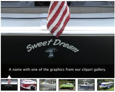 Best Catalina Images On Pinterest Boating Sailing And - Modern custom houseboat graphics