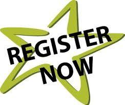 United Capital Partner registration