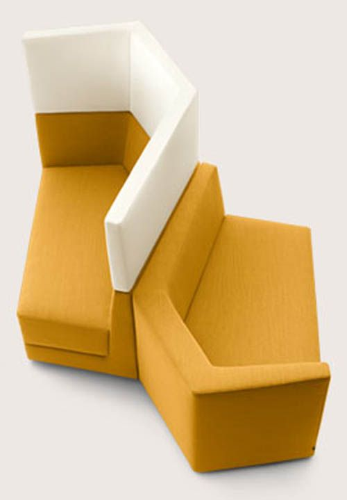 seating-furniture