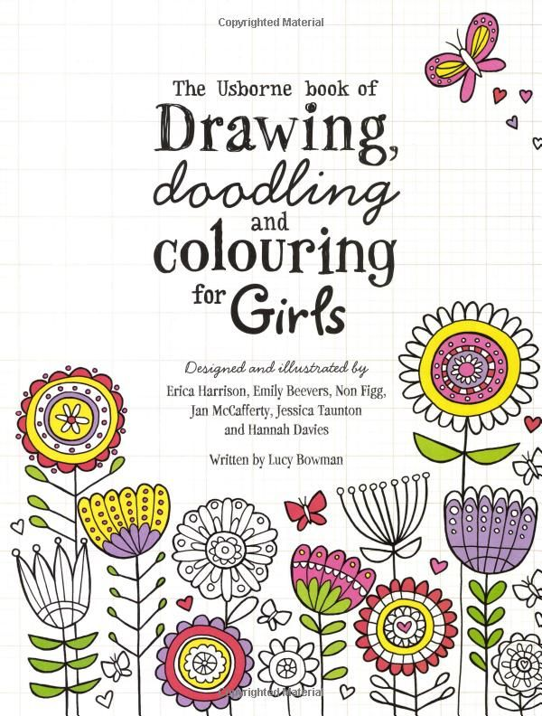 Nice Coloring Book Wallpaper Thick Coloring Book App Solid Bulk Coloring Books Animal Coloring Book Old Animal Coloring Books GreenBig Coloring Books 132 Best \u2022 C O L O U R I N G B O O K S \u2022 Images On Pinterest ..