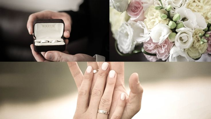 dday com pl śluby wiedofilmowanie kraków