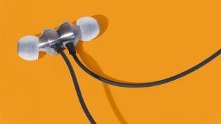 RHA MA650 Wireless In-Ear Headphones review | Act Fibernets