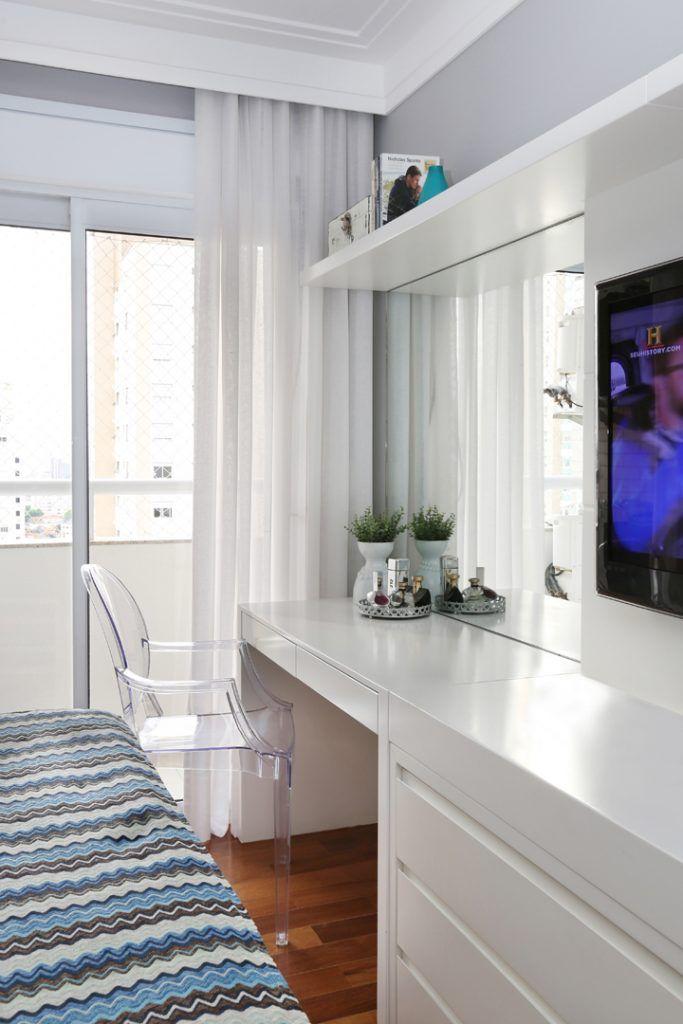 539 besten einrichten und wohnen bilder auf pinterest. Black Bedroom Furniture Sets. Home Design Ideas