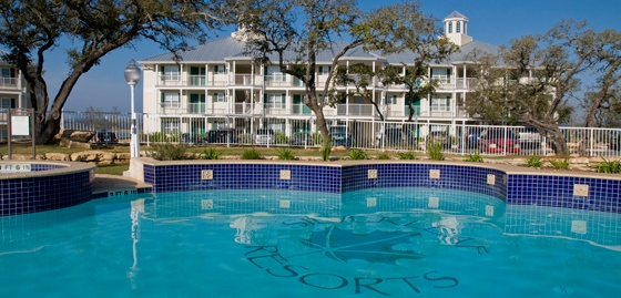 Silverleaf Hill Country Resort 17545 Fm 306, Canyon Lake ...