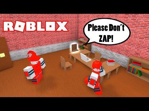 Roblox Blox Hunt 2 – Meta Morphoz