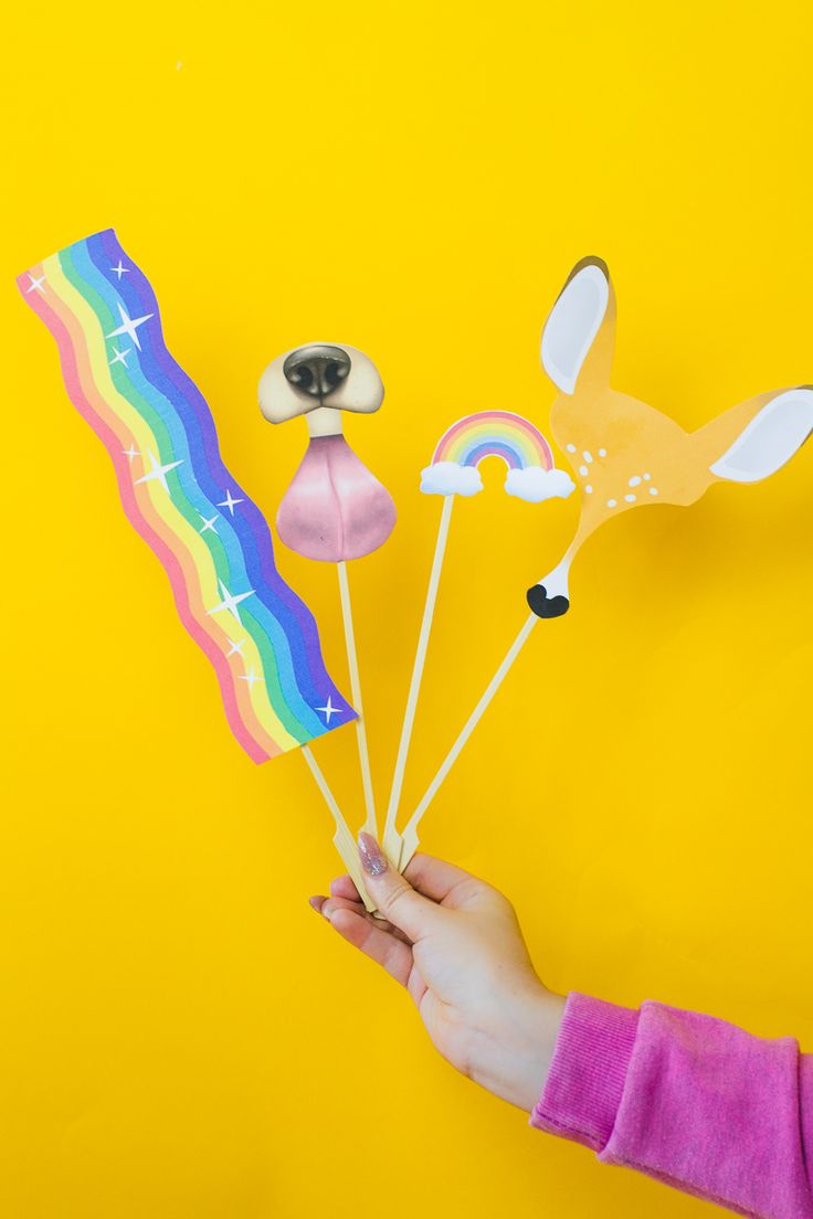 94 best props images on pinterest photo booth props birthday