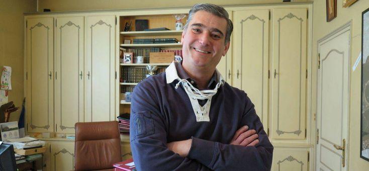 François Pelletant a été condamné par la cour d'appel de Paris à 2 ans de prison avec sursis, 3 ans d'inéligibilité et 50 000 euros d'amende pour escroquerie, prise illégale d'intérêt et travail dissimulé.