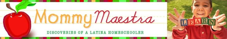 Mommy Maestra--look at link for actividades del primer grado (lots of literacy activities and explanations for parents)