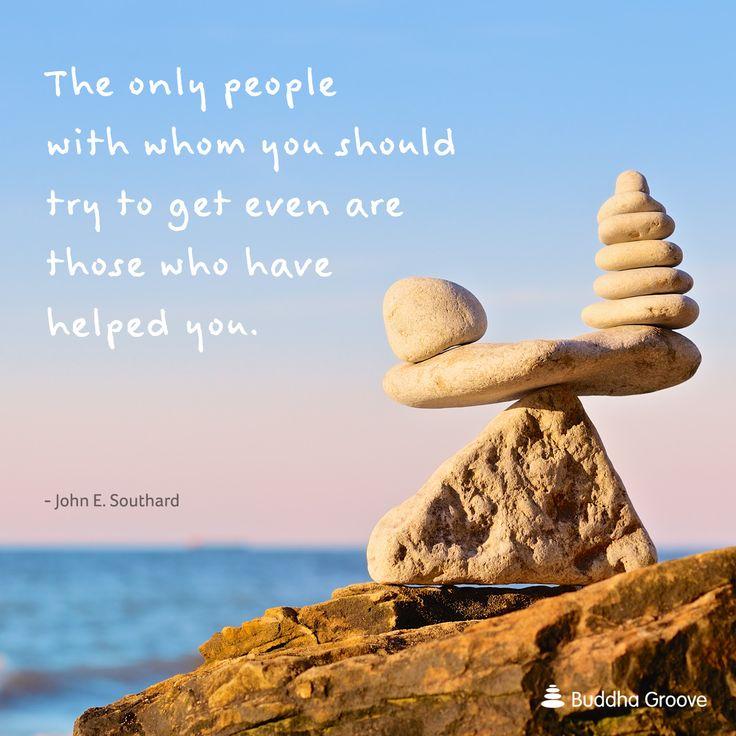 Gratitude Buddha Quotes: 491 Best Mindful Living Images On Pinterest