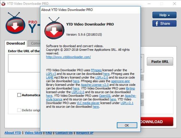 internet explorer download xp 32 bit