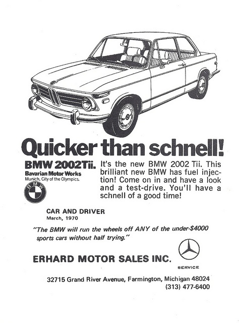 84 best images about classic car ads on pinterest