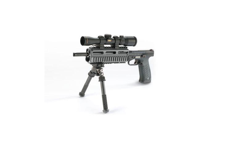 http://2323862zru3v2q2fq331fqh87fk.wpengine.netdna-cdn.com/wp-content/uploads/2012/06/Arsenal_Firearms_Strike_One_Pistol_System_Strizh_Pistol_Long_Range_Conversion_LRC_System_1.jpg