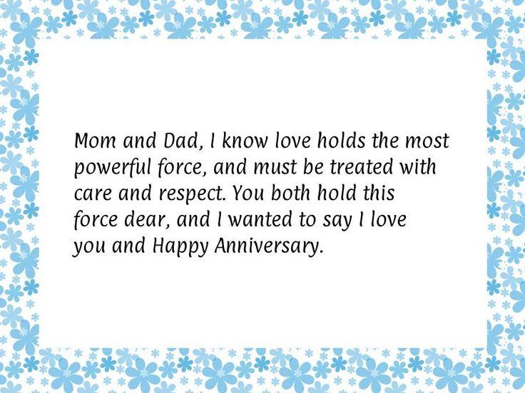 Wedding Anniversary Wishes Parents God Sahaja Yoga Meditation Happy