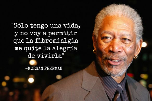 fibromialgia-morgan-freeman