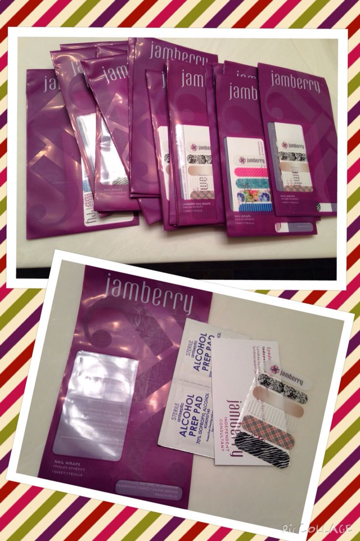 Jamberry Sample packs Http://lyndseyspain.jamberrynails.net