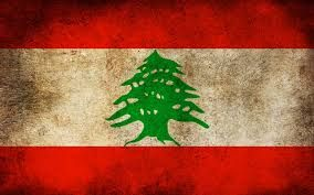 Imagehub: Lebanon flag HD images Free download