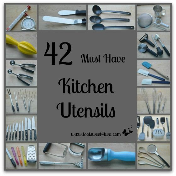 Must Have Kitchen Tools 45 best shades of grey (not 50) images on pinterest | home, 3
