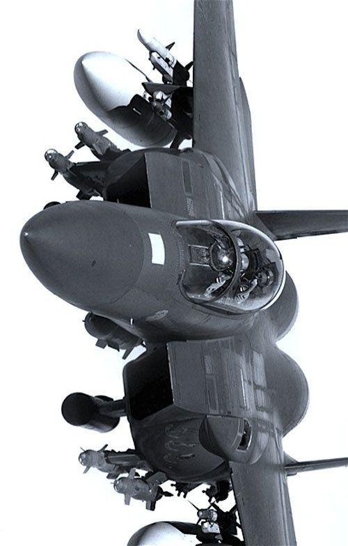 pinterest.com/fra411 #aircraft - Pulling G...