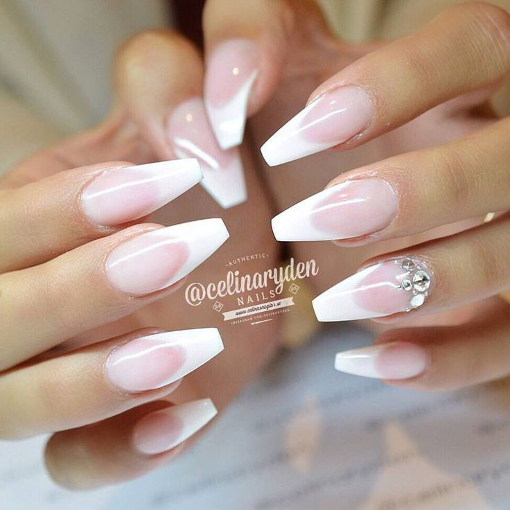 The Difference Between Acrylic Hard Gel And Shellac Nails Hey Girls This Is A Blog Post On The Differences Bet Hard Gel Nails Pink Wedding Nails Bride Nails