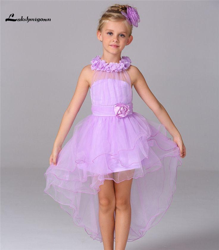 230 best Wedding Party Dress images on Pinterest | Flower girl ...