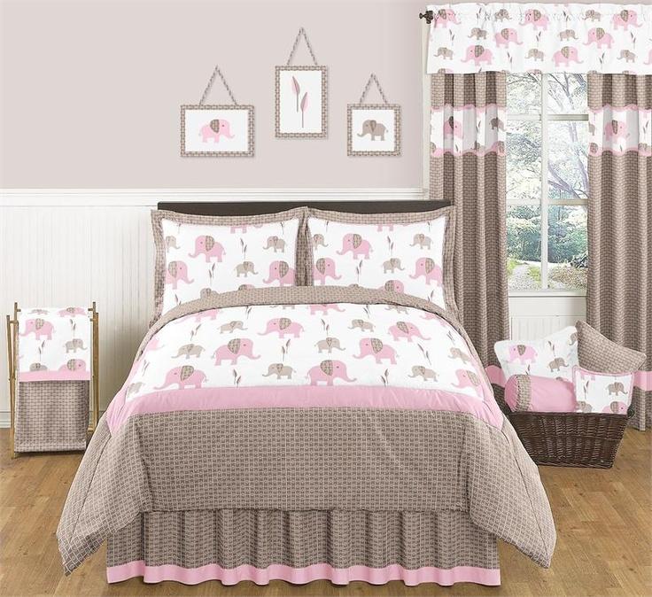 Bedroom Decor Turquoise And Brown Bedroom Ideas Nature Bedroom Sets Uk Bedroom Sets With Mattress: 17 Best Images About Jocelyn's Big Girl Room On Pinterest