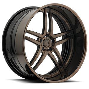Car Rims and Custom Truck Wheels Configurator Tool - Wheelfire