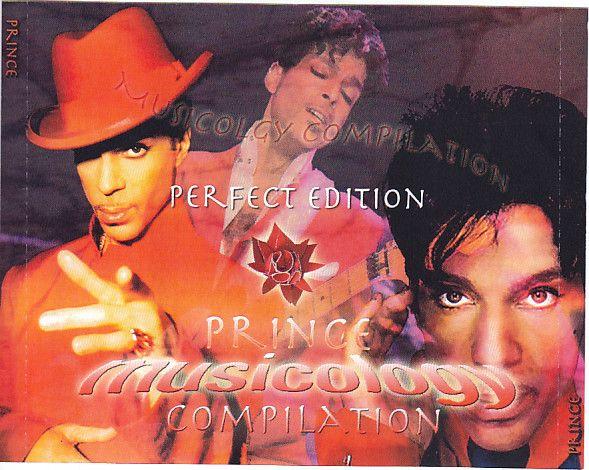 prince-musicology-compilation1.jpg (589×470)