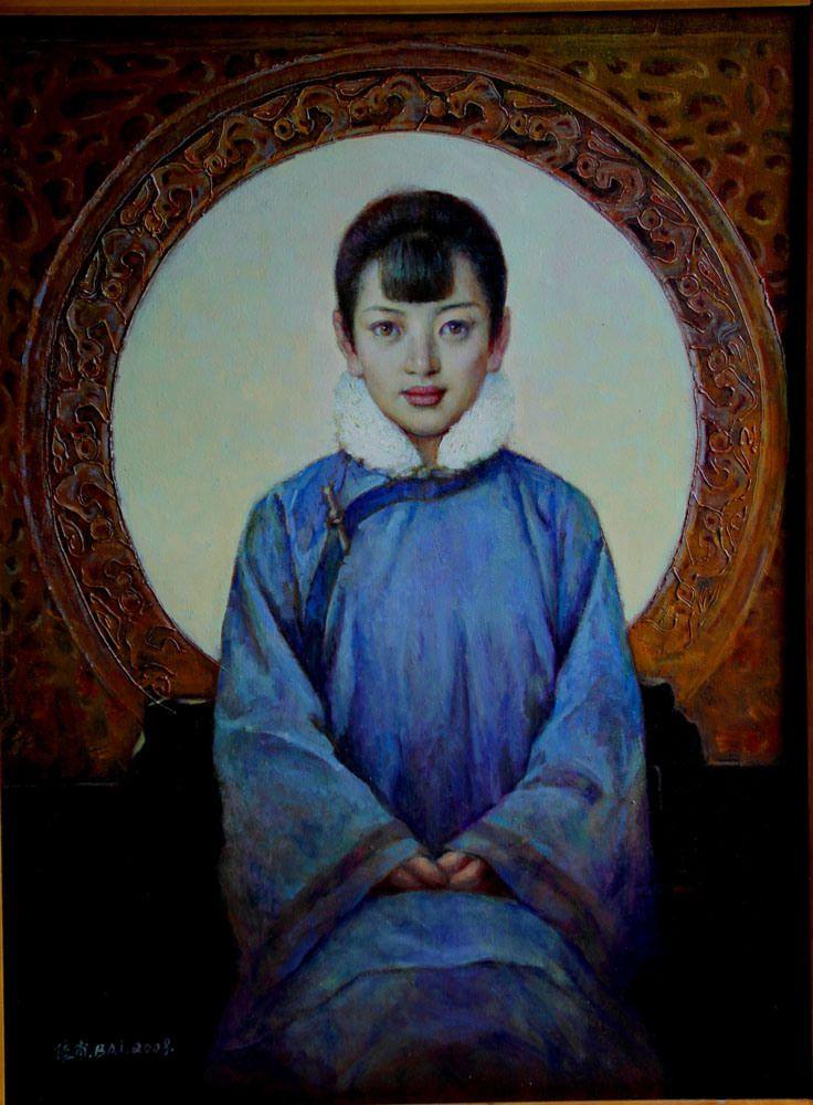 Bai Hiua (7)
