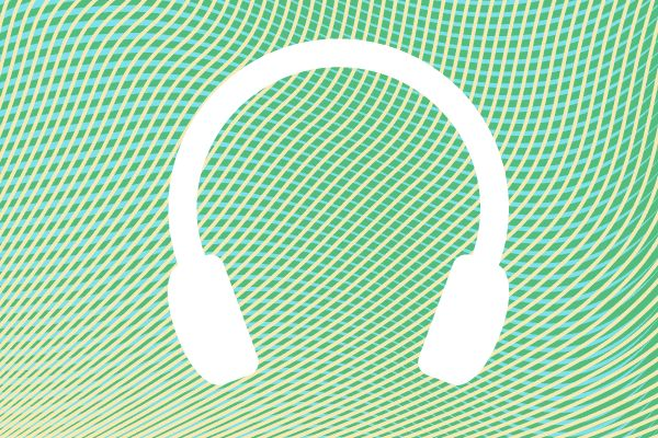 The best music streaming sites available - not just Pandora and Spotify!
