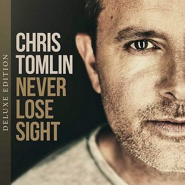 Chris Tomlin – Never Lose Sight (Deluxe Edition) (2016) - http://cpasbien.pl/chris-tomlin-never-lose-sight-deluxe-edition-2016/