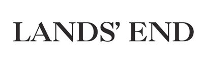 If you love spring styles shopping on LandsEnd.com, then know all about Lands End order tracking and check status online with Lands' End account sign in guide. Nowadays people, especially young generation is crazy for what? The only answer is fashion.
