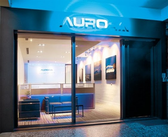 Aurora Lighting Global Showroom & 34 best Aurora Lighting Global Showrooms images on Pinterest ... azcodes.com