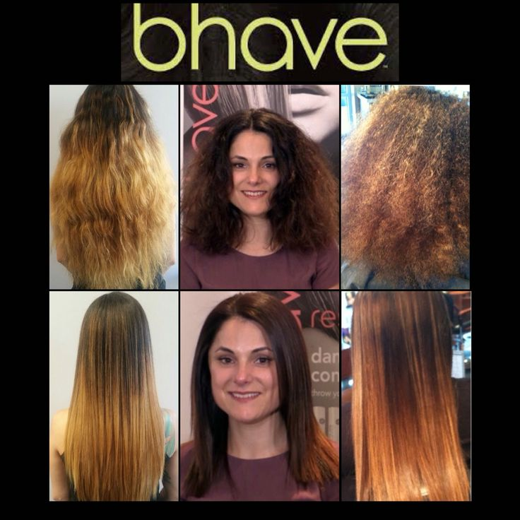 Humidity - are you SICK of Frizzy, Unruly, Uncontrollable, Unmanageable, Undisciplined HAIR?  Get a bhave smoothing treatment Your Hair will bhave even if you don't. #hair #hairdresser #humidity #frizzyhair #unrulyhair #uncontrollablehair #unmanageablehair #undisciplinedhair #smoothingtreatment #bhave #keratintreatment #straighthair #smoothhair #herveybay #visitfrasercoast #discoverqueensland #headlinesherveybay #headlines4hair #loveyourhair #summerhair #longhair #shorthair #curlyhair…