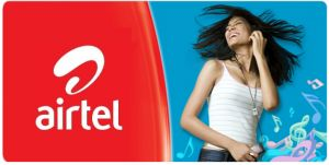 #Bharti #Airtel to #launch #VoLTE service today