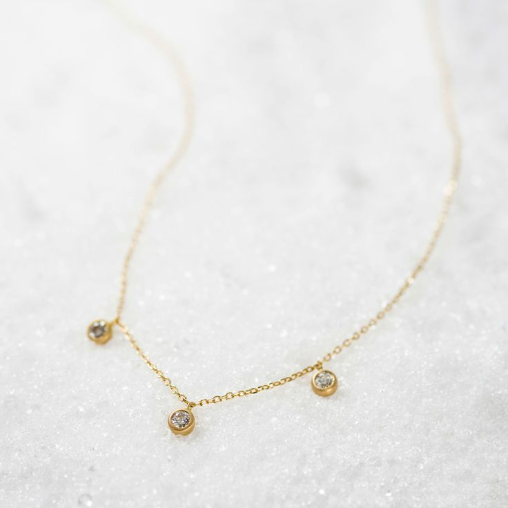 products accessory jewelry necklace