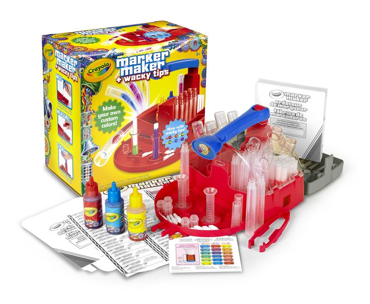 Really Cool Toys For Boys : Best images about toys for year old boys on