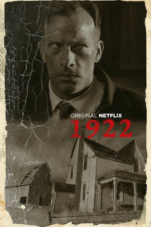 1922 full movie stream