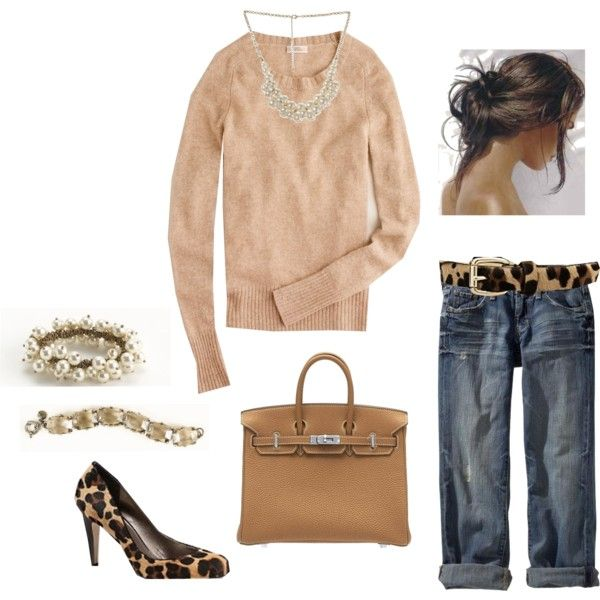 """Fall"" by cocodaisy on Polyvore"