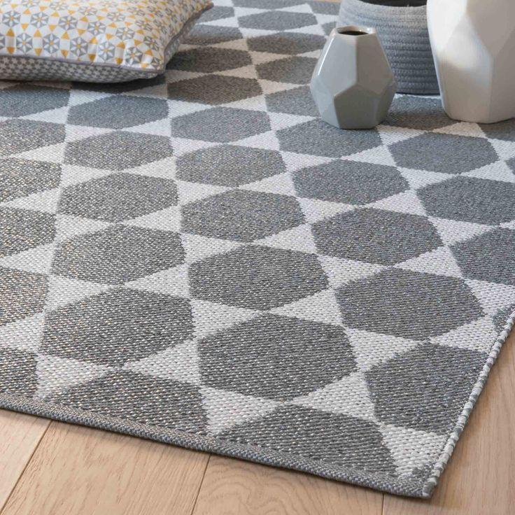M s de 25 ideas incre bles sobre alfombras pvc en pinterest qu ganchillo usar para trapillo - Alfombra de pvc ...