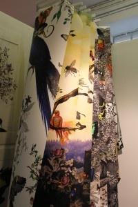 Kristjana S Williams - Wallpaper
